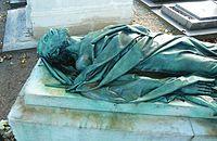 Tombe de Godefroi Cavaignac.JPG