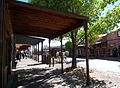 Tombstone, AZ 85638, USA - panoramio (24).jpg