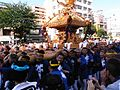 Tomioka hachimangu2.jpg