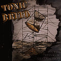 Tonic Breed On the Brink of Destruction album.jpg