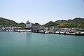 Tonosho Port Shodo Island Kagawa Pref Japan09s3.jpg