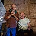 Tony & Carmen -4- (34285277883).jpg
