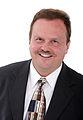 Tony Posawatz GM portrait.jpg
