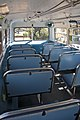 Top deck of 1016 Leyland PDR1A-1 Atlantean.jpg