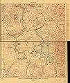 Topographical map of the Yellowstone National Park, Wyoming-Montana-Idaho. LOC 97683577.jpg