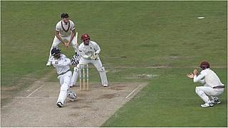 Keshav Maharaj South African cricketer