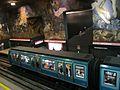Toral, Mario -Metro U Chile (ES) -La conquista.jpg