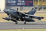 Tornado (5136435629).jpg