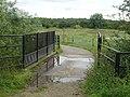 Torne Bridge - geograph.org.uk - 502588.jpg