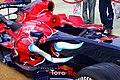 Toro rosso detail07 1009833929.jpg