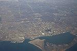 Toronto Flyby (106133226).jpg