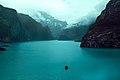 Torquay of Attabad Lake.jpg