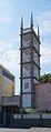 Torre de la Iglesia Nuestra Señora del Perpetuo Socorro.jpg