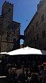 Torre del Porcellino, Piazza dei Priori.jpg