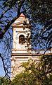 Torre del complejo Salesiano de Viedma, Río Negro, Argentina - panoramio.jpg