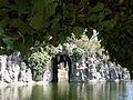 Torreblanca estany.jpg