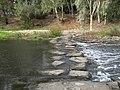 Torrens Breakout Creek 1.JPG