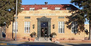 Goshen County, Wyoming U.S. county in Wyoming