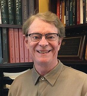 E. Tory Higgins Canadian psychologist
