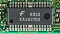 Toshiba XM-7002B - controller - Fairchild KA3027D2-92240.jpg