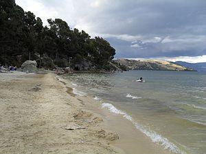 Hotel Buenaventura Playa Del Ingles Testbericht