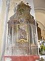 Toužim, kostel N. P. Marie.500.1 (16).jpg