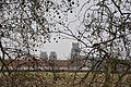 Toul, Lorraine, France - panoramio.jpg