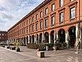 Toulouse-Place-Capitole-confinement-2.jpg