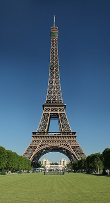 220px-Tour_Eiffel_Wikimedia_Commons.jpg