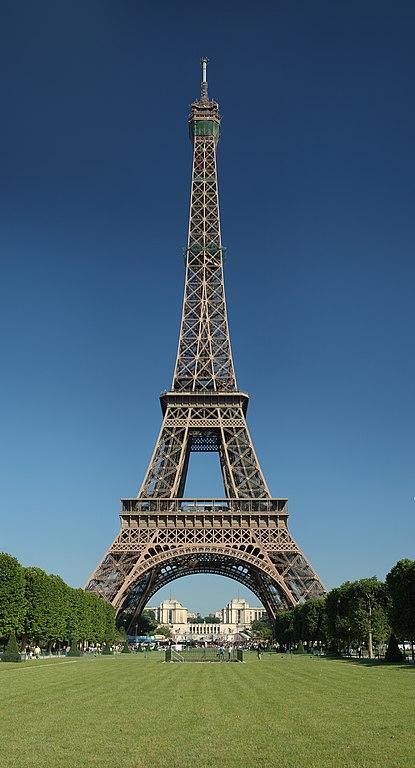 https://upload.wikimedia.org/wikipedia/commons/thumb/a/a8/Tour_Eiffel_Wikimedia_Commons.jpg/415px-Tour_Eiffel_Wikimedia_Commons.jpg