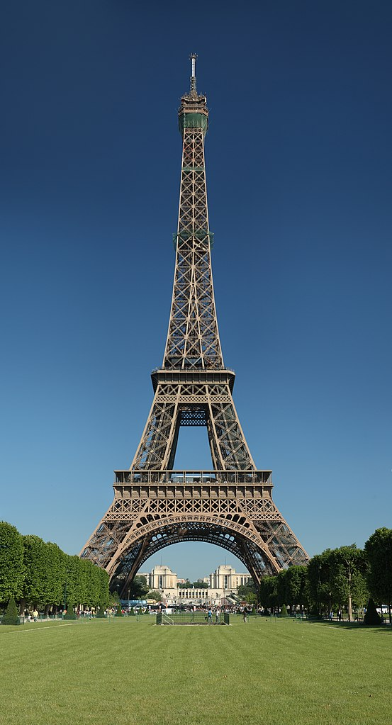 Infological Information With Logics Survival Of Eiffel
