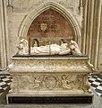 Tours, Cathédrale Saint-Gatien-PM 35246.jpg