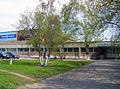 Town Sporting School.jpg