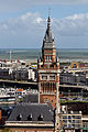 Town hall of Dunkerque-7623.jpg