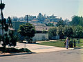 Town in Los Angeles County 1970.jpg