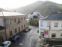 Town of Taramundi.JPG