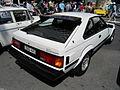 Toyota Supra A60 (15100170858).jpg