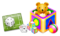 Toys and games icon.png