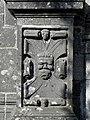 Trémaouézan (29) Église Notre-Dame 14.JPG
