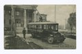 Trackless Trolley, Richmond, Staten Island, N.Y. (old bus, men standing outside) (NYPL b15279351-105168).tiff
