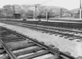 Tracks in Greenfield (715.3216884.CP).png