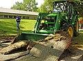 Tractor one (9571708976).jpg