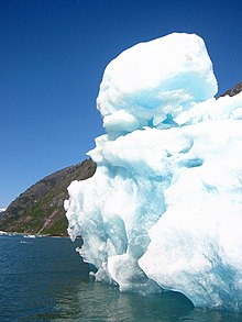 Tracy arm sound glacier.jpg