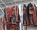 Traditional turkmen women coats.jpg