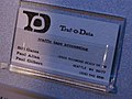 Traf-O-Data Business Card.jpg