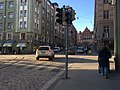 Traffic signal out of service (42883428464).jpg