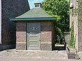 Trafohuisje Rijksweg Zuid Geleen.jpg
