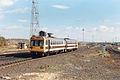 Train 142519 (8959172768).jpg