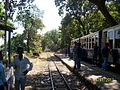 Train Halt at Water Pipe Station - panoramio.jpg