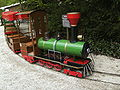 Train Traumland Baerenhoehle.JPG